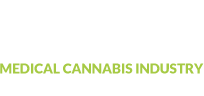 Puerto Rico Medical Cannabis - Consulting Firm