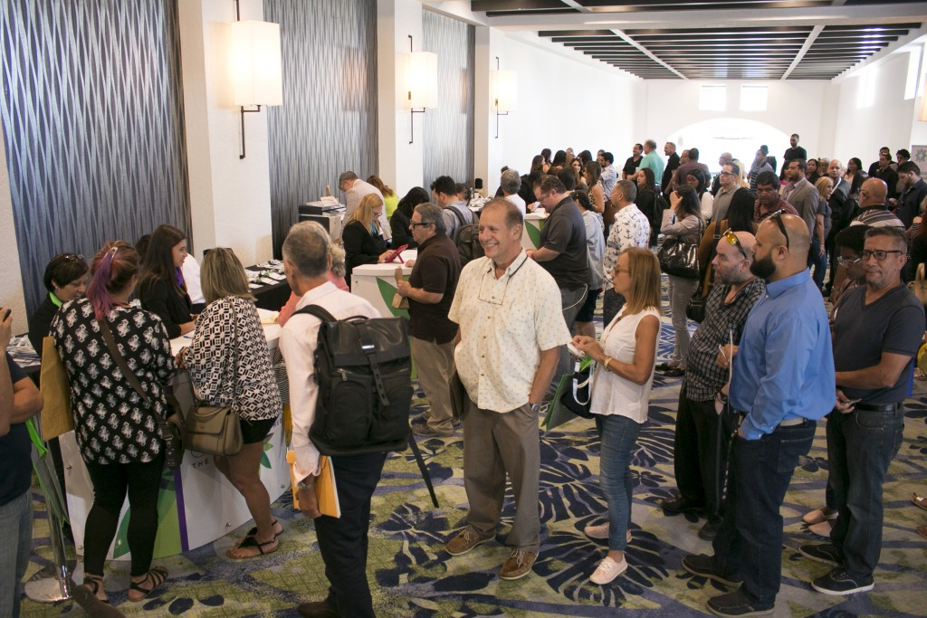 Convention puerto rico medical cannabis